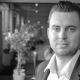 Marco Mes - De Zakelijke Website